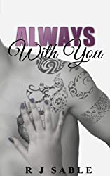 Always with You (With You Trilogy Book 3)