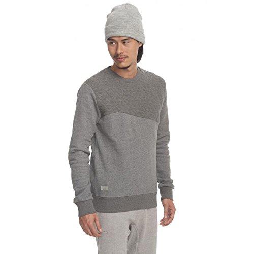 Ragwear Felpa grigio