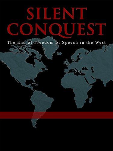 silent-conquest
