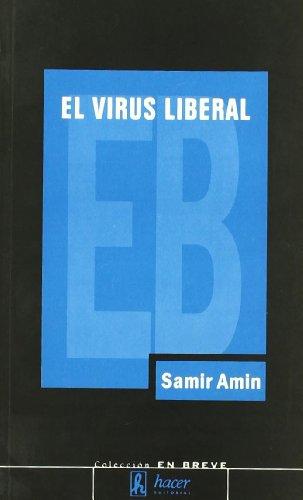Virus liberal, el