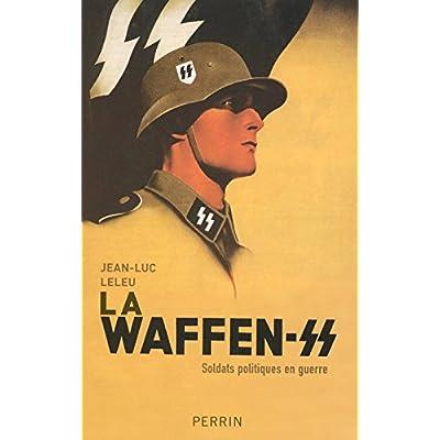 La Waffen SS