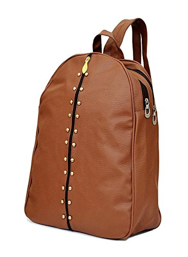 fc60ecddae7c Backpack - Page 1445 Prices - Buy Backpack - Page 1445 at Lowest ...