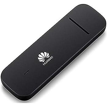 Huawei E173 Sim Free USB Modem: Amazon co uk: Electronics