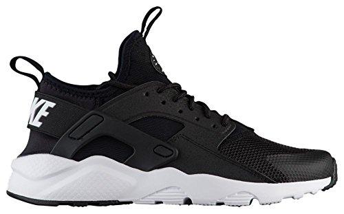 Nike , Damen Sneaker Schwarz