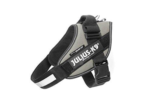 julius-k9-16idc-sil-0-idc-powergeschirr-grosse-0-silber