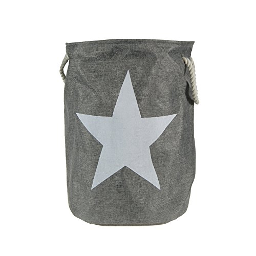 Ladderfield & fox-star Stern 60 l, Grau