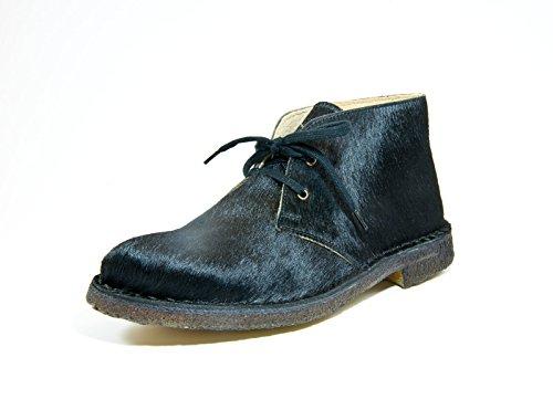 artis-venezia-mod-marcopolo-pelle-tipo-cavallino-nero-scarponcino-40