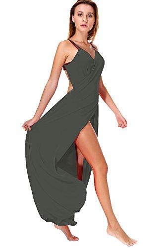 Damen-dessous Kostenloser Versand Sexy Wimpern Spitze Frauen Unterwäsche Komfortable Atmungs Große Größe Push-up Bh Set Weniger Teuer Bh & Slip Sets