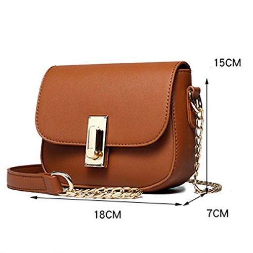 Borse E Borse Borse Da Spalla Designer Borse Da Donna Tote Borse Borse Da Donna SapphireBlue-leather