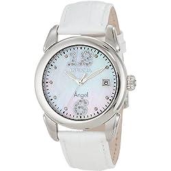 Baume y Mercier Classima reloj para hombre, correa de acero inoxidable calendario moa08591