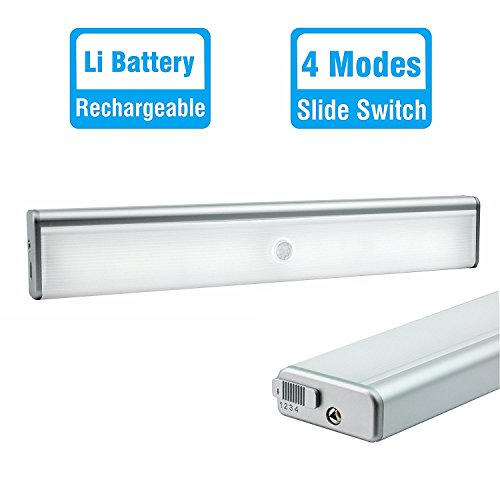 motion-sensor-cupboard-light-new-version-kingland-inalambrico-pir-motion-activated-14-led-rechargeab