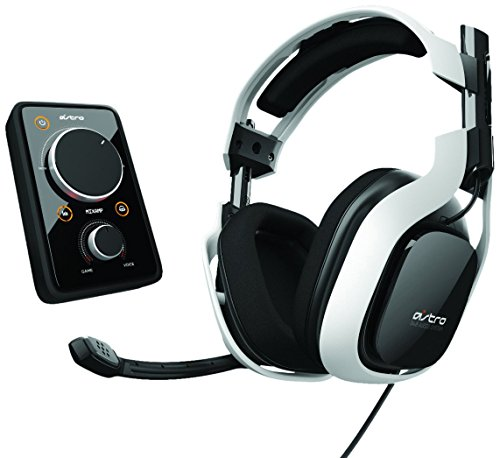 astro-gaming-bundle-ampli-mixamp-dolby-71-et-casque-gaming-a40-blanc