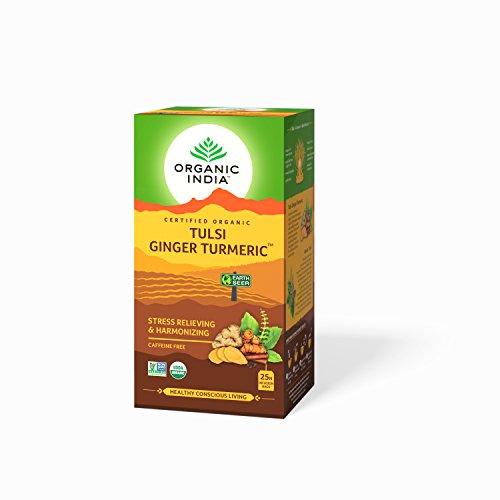 Organic-India-Tulsi-Ginger-Turmeric-Tea-25-Infusion-Bags