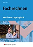 ISBN 9783427315773