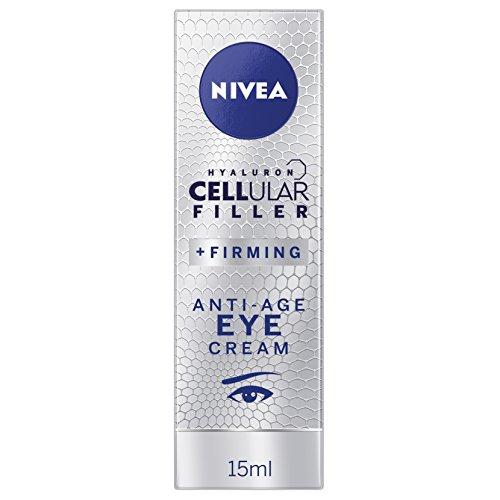 Nivea Visage Soin de Nuit Cellular Anti-Age 50 ml - Skin Renewal-system