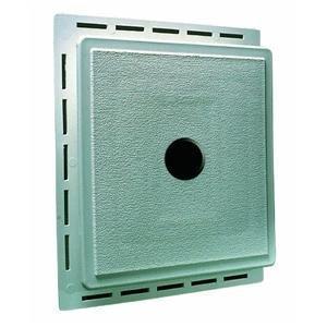 alcoa-home-exteriors-block-eq-j-block-mounting-block