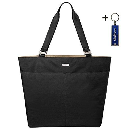 baggallini-extra-groe-erweiterbar-reise-fitnesstudio-windel-einkaufstasche