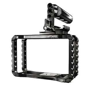 Walimex Pro Aptaris Cage-System für Nikon 1