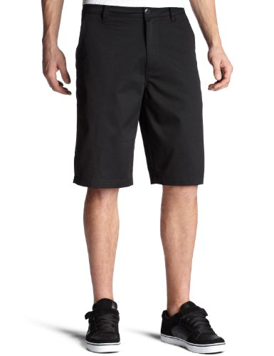 Herren Shorts Fox Essex Solid Short -