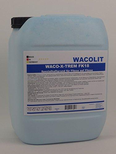 18-kg-wacolit-waco-x-trem-fk-fliesengrundierung-haftgrund-versandkostenfrei