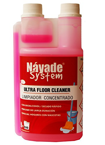 nayade-systemr-ultra-floor-cleaner-limpiador-fregasuelos-multiusos-concentrado-envase-500-ml-hasta-1