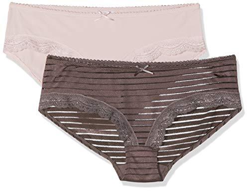 Panties Georgina Leonidas nudes (29 images) Pussy, Snapchat, see through