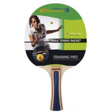 Spokey Tischtennisschläger Training Pro Tischtennis