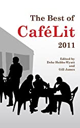 The Best of CaféLit 2011