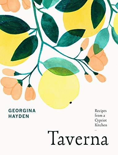Taverna (English Edition)