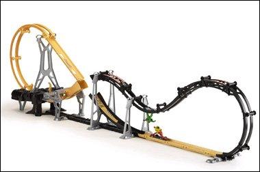 hot-wheels-robo-wheels-crash-coaster