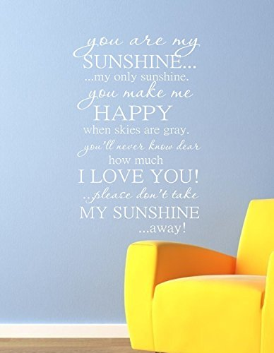 you-are-my-sunshine-subway-wall-art-childrens-wall-decal-vinyl-lettering-nursery-wall-decal-vinyl-wa