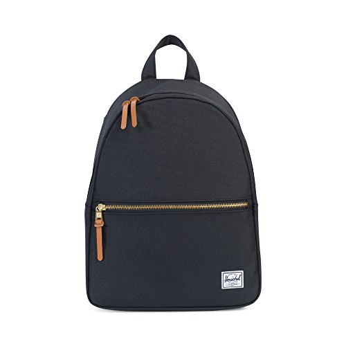 herschel-supply-co-town-womens-backpack-black