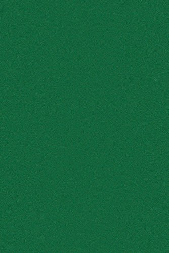 adhesif-velours-vert-dimensions-045-x-1-m