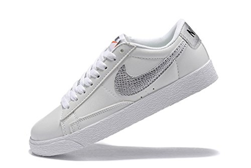 Nike Sneakers mens SP14BSCUSEIT