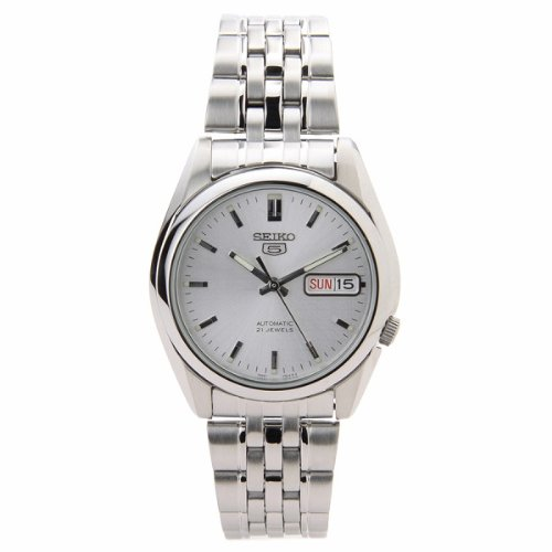 seiko-mens-automatic-watch-with-steel-bracelet
