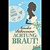 Achtung: Braut!: Roman (feelings emotional eBooks)