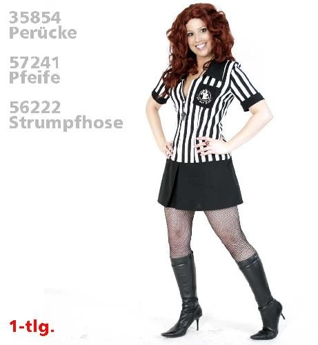 n Kleid 42 (Schiedsrichter-kleid)