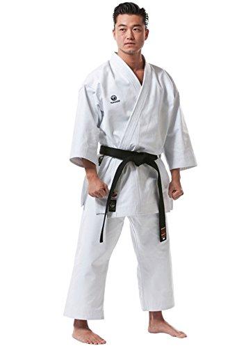 Tokaido Karategi Kata Master 170