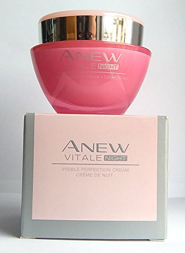 avon-anew-vitale-visible-perfection-crema-de-noche-50ml