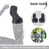 Adapter für Babys