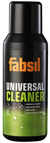 fabsil-universal-cleaner