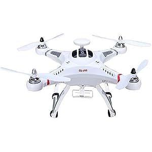CXHOBBY CX-20 Auto-Pathfinder RTF Drone 6 Assi GPS MX Autopilota Sistema Open-Source RC Quadcopter per FPV UFO Dei Velivoli Del Giocattolo con GoPro Camera Mount(Nessuna Videocamera Inclusa)