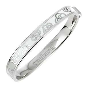 Bracelet femme CACHAREL ILB333GH argent 925