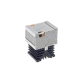 Appoldt Dimmer-Box-Softstartmodul 1 St. PA-Box-230 Schaltspannung (max.): 250 V/AC (B x H x T) 80 x