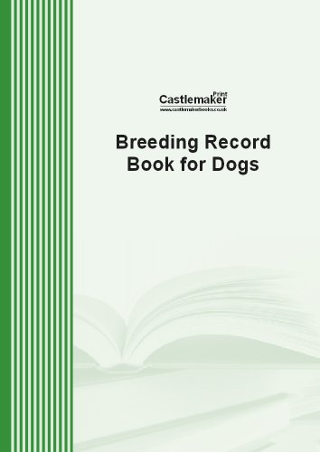 breeding-record-book-for-dogs-a4-b064