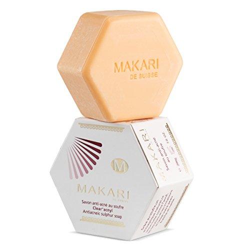 makari-classic-savon-clarifiant-acnyl-au-soufre-70oz-savon-anti-acne-pour-le-visage-et-le-corps-soin