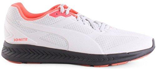 Puma Suede Classic + Herren Sneakers Weiß