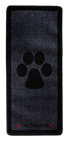pet-rebellion-muddy-paws-matte-45-x-100-cm