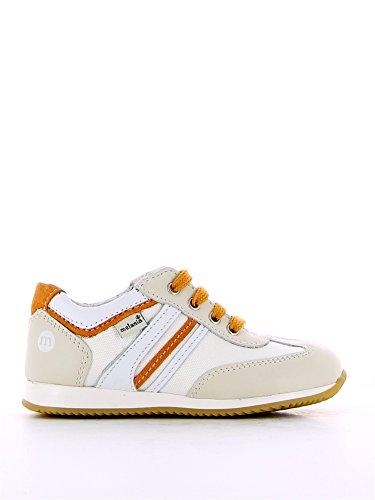 Melania ME2085D4E.A Sneakers Bambino Beige 29