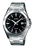 Casio Collection Herren Armbanduhr MTP-1308PD-1AVEF